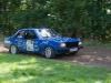 Rally DM4
