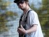 Koncert med Rasmus og band - Tovedag