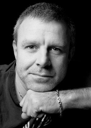John Mørck Hansen